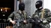 Separatiştii proruşi anunţă pierderi grele în estul Ucrainei