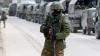 Cel puţin 30 de separatişti au fost ucişi în estul Ucrainei