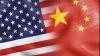 Scandal între SUA şi China! Cinci ofiţeri ai armatei chineze sunt acuzaţi de piraterie şi spionaj economic