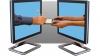 Parlamentul a legiferat cadrul legal pentru utilizarea semnăturii electronice