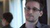 Fostul agent CIA Edward Snowden a ajuns personaj de benzi desenate