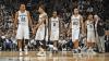 Semifinalele NBA: Oklahoma City Thunder a învins San Antonio Spurs