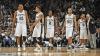 San Antonio Spurs a început cu dreptul evoluţia în semifinalele Ligii Nord-Americane de baschet