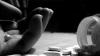 Tentative de suicid la Şoldăneşti. Două femei au vrut să-şi pună capăt zilelor (VIDEO)