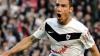 Artur Ioniţă a reuşit prima dublă în liga superioară din Elveţia