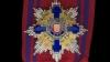 Directorul unui liceu din Tiraspol a fost decorat cu cea mai înaltă distincţie română