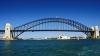 Unul dintre cele mai frumoase poduri din lume a înregistrat două recorduri mondiale simultan