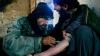 Cuibuşorul de nebunii al doi narcomani a fost deconspirat de poliţia din Chişinău