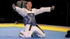 Un englez ar putea reprezenta Moldova la proba olimpică de taekwondo DETALII