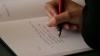 Studiu: E mai eficient scrisul de mână decât pe un notebook
