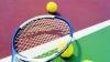 Moldova a pierdut dramatic calificarea în Prima Grupă a Cupei Davis