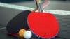 Campionatul Mondial de tenis de masă: Echipa feminină a Moldovei s-a calificat în play-off-ul Diviziei a treia