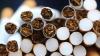 Cât de nociv este de fapt fumatul! Îţi prezentăm o listă cu cele mai periculoase substanţe care se găsesc în ţigări