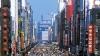 EVACUARE ÎN MASĂ la Tokyo. Japonezii vor simula un atac nuclear în lunile următoare