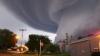 Natura s-a dezlănţuit. Două oraşe din SUA au fost distruse de tornade