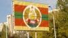Deputat rus: Federaţia Rusă va trebui să-i salveze pe conaţionalii din regiunea transnistreană