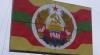 Urmele lui Rogozin! Deputaţii ruşi întorşi la Chişinău transportau liste cu semnături pentru independenţa Transnistriei