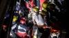 Numărul victimelor tragediei miniere din Turcia a ajuns la 299