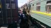 PRIMA LISTĂ cu numele persoanelor rănite în accidentul feroviar din Rusia. Majoritatea victimelor sunt moldoveni