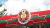 """""""Regiunea transnistreană este un instrument de control al Rusiei asupra întregii Republici Moldova"""""""