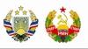 Tiraspolul şi Comratul s-au înţeles să colaboreze mai activ şi au criticat Uniunea Europeană
