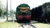 """Trenurile din Moldova nu se grăbesc nicăieri! Ce le face să fie cele mai lente din lume aflaţi la """"Moldova, ţară de minune"""""""