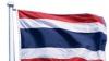 Situaţie tensionată în Thailanda. Mai mulţi politicieni-cheie au fost chemaţi la raport în faţa Armatei