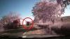 La un pas de TRAGEDIE! Un TIR era cât pe ce să lovească un autoturism pe traseul Chişinău-Căuşeni (VIDEO)