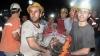 Doliu naţional în Turcia, după ce peste 200 de oameni au decedat într-o mină