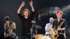 The Rolling Stones şi-a reluat turneul mondial. Primul concert a avut loc în capitala Norvegiei