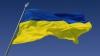 Ziua Tăcerii în Ucraina în ajunul alegerilor prezidenţiale anticipate