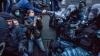 Noi lupte în estul Ucrainei. S-au înregistrat morţi şi răniţi