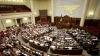 Kievul recunoaşte că nu poate garanta buna desfăşurare a alegerilor prezidenţiale în estul ţării