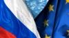 Liderii europeni au un îndemn pentru Rusia
