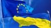 UE avertizează: Organizarea unui referendum în estul Ucrainei ar agrava situaţia