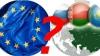 Ce spun experții despre eșecul creării Uniunii Euroasiatice (VIDEO)
