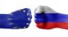 UE pregăteşte noi sancţiuni împotriva Rusiei DETALII