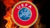 UEFA a decis un nou format pentru cele mai importante competiţii din Europa