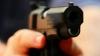 JAF ARMAT în Chişinău. Trei încasatori ai unei bănci au fost răniţi grav, unul dintre ei mortal