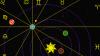 Prognozele astrologilor: Racii sunt irascibili, iar Balanţele trebuie să asculte de sfaturi