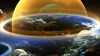 Cele mai ciudate obiecte din Univers. Forța lor gravitațională este suficient de mare pentru a genera reacții la nivel atomic