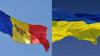 Washington Post: După Ucraina cea mai vulnerabilă ţară este Moldova