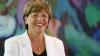 Vicepreședinta Bundestagului Germaniei, Ulla Schmidt, vine în Moldova. Care este scopul vizitei şi cu cine va avea întrevederi
