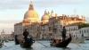 Echipa Publika TV continuă turul prin ţările europene. Astăzi descoperim oraşul Veneţia
