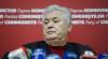 Un deputat a cerut informaţii despre avizele anticonstituţionale emise de Vladimir Voronin