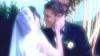 EXCLUSIV! Nunta anului în fotbalul moldovenesc. Fundaşul naţionalei Moldovei Igor Armaş s-a căsătorit (VIDEO)