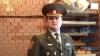 Schimbări la Interne. Viceministrul Veaceslav Ceban a fost numit comandant al Trupelor de Carabinieri