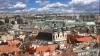 Jurnaliştii Publika TV, fără vize în Europa. Află ce minunăţii ascunde oraşul Viena