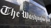 The Washington Post: După Ucraina, cea mai vulnerabilă ţară din vecinătatea Rusiei este Moldova