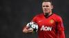 """Cel mai emoţionant interviu din cariera lui Wayne Rooney. """"Sunt gata de Cupa Mondială şi o aştept cu nerăbdare"""""""